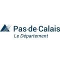 Conseil Départemental - Pas-de-Calais