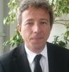 Christophe RICHARD