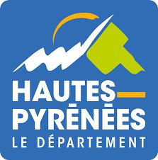 Agent comptable et gestionnaire financier des marchés publics / poste n°10276