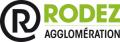 Rodez Agglomération