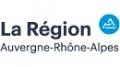 Conseil régional - Auvergne-Rhône-Alpes