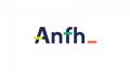 Association nationale pour la formation permanente du personnel hospitalier (ANFH)