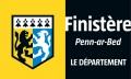 Conseil Départemental - Finistère