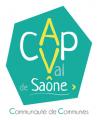 Communauté de communes Auxonne-Pontailler Val de Saône
