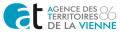 Agence des territoires de la Vienne (AT86)