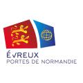 Communauté d'Agglomération Évreux Portes de Normandie
