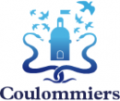 Mairie de Coulommiers