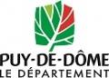 Conseil Départemental - Puy-de-Dôme