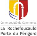 Communauté de communes La Rochefoucauld - Porte du Périgord
