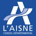 Conseil Départemental - Aisne