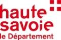 Conseil Départemental - Haute-Savoie