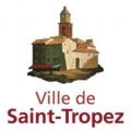 Mairie de Saint-Tropez