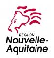 Conseil régional - Nouvelle-Aquitaine