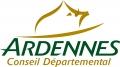 Conseil Départemental - Ardennes