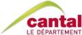 Conseil Départemental - Cantal