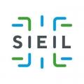 Syndicat Intercommunal d'Énergie d'Indre-et-Loire (SIEIL37)