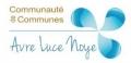 Communauté de communes Avre-Luce-Noye