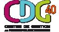 CDG des Landes (CDG40)