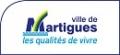 Mairie de Martigues