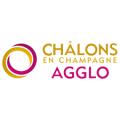 Communauté d'agglomération de Châlons-en-Champagne