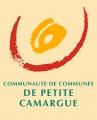 Communauté de communes de Petite Camargue