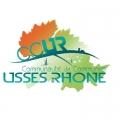Communauté de communes Usses et Rhône (CCUR)