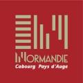 Communauté de communes Normandie-Cabourg-Pays d'Auge