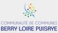 Communauté de communes Berry Loire Puisaye