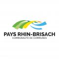 Communauté de communes Pays Rhin-Brisach