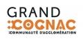 Grand Cognac Communauté d'agglomération
