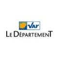 Conseil Départemental - Var