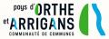 Communauté de communes du Pays d'Orthe et Arrigans