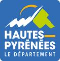 Conseil Départemental - Hautes-Pyrénées