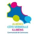 Communauté de communes des Albères, de la Côte Vermeille et de l'Illibéris