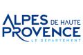Conseil départemental - Alpes de Haute-Provence