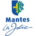 Mairie de Mantes-la-Jolie