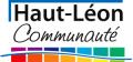 Haut-Léon Communauté
