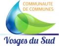 Communauté de communes des Vosges du Sud (CCVS)