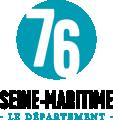 Conseil Départemental - Seine Maritime