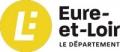 Conseil Départemental - Eure-et-Loir