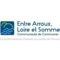 Communauté de communes entre Arroux, Loire et Somme (CCEALS)