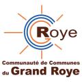 Communauté de communes du Grand Roye (CCGR)