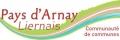 Communauté de communes du Pays d'Arnay Liernais
