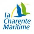 Conseil Départemental - Charente-Maritime