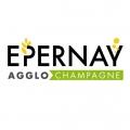 Communauté d'agglomération Épernay, Coteaux et Plaine de Champagne