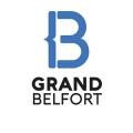 Grand Belfort Communauté d'Agglomération
