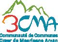 Communauté de communes Cœur de Maurienne Arvan (3CMA)