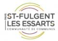 Communauté de communes du Pays de Saint-Fulgent - Les Essarts