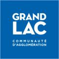 Grand Lac Communauté d'agglomération