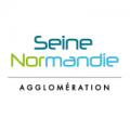 Seine Normandie Agglomération ( SNA)
